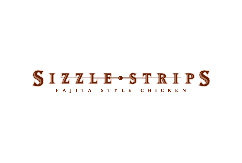 Sizzle Strips