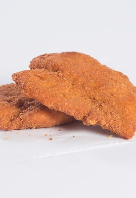 Bresteak Buttermilk Breaded Fillet