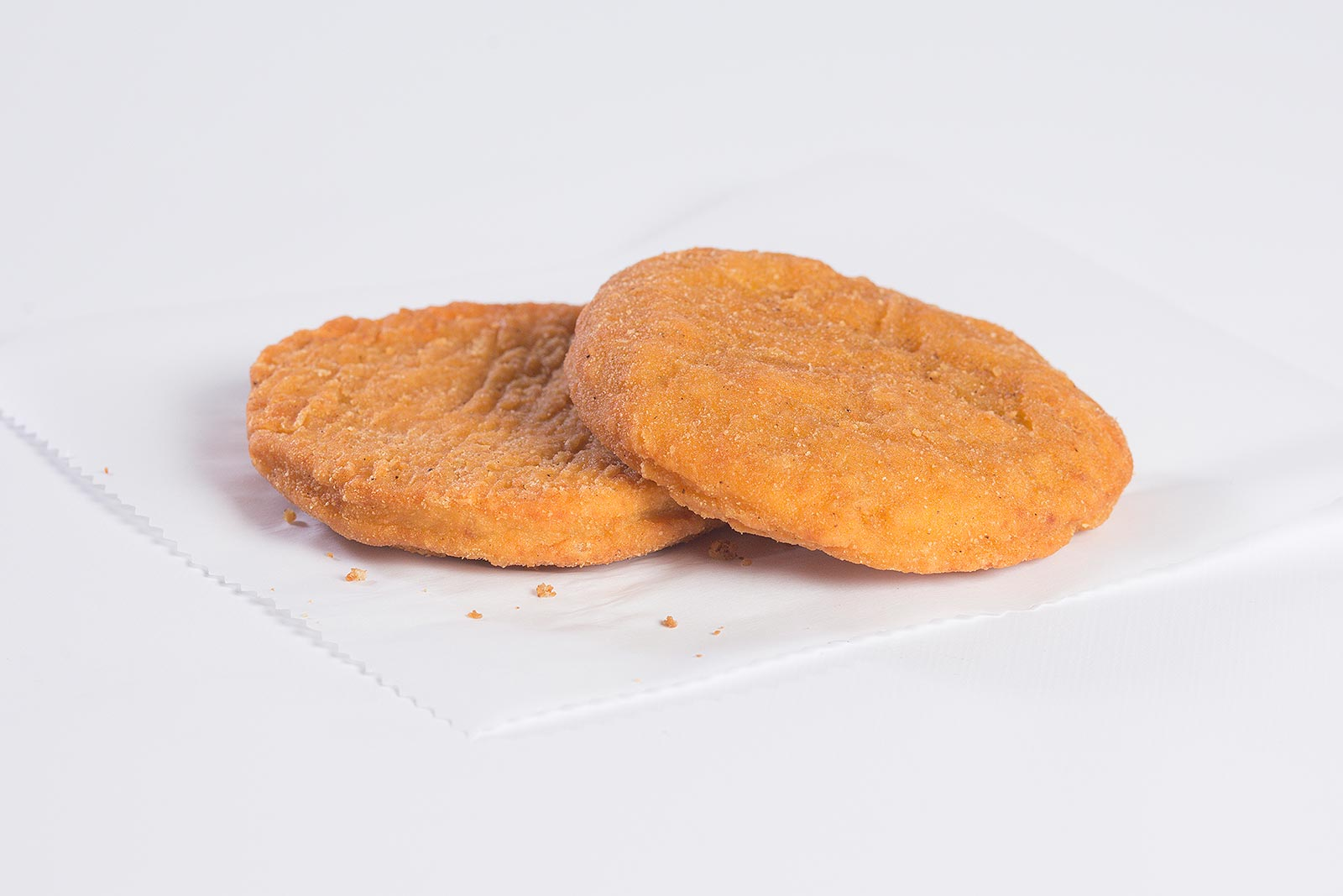 Country Pride Breaded Breast Pattie image